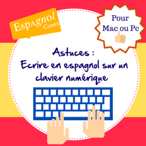 astuces mac pc ecrire clavier ordinateur