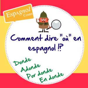 Pour Pour La Majorite Des Francophones